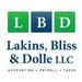Lakins, Bliss, & Dolle, LLC
