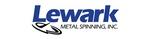 Lewark Metal Spinning
