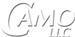 Capability Analysis & Measurement Org (CAMO) LLC