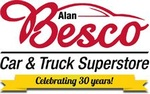 Alan Besco Cars & Trucks Superstore