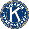 Kiwanis Club of Beavercreek