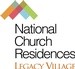 National Church Residences Legacy Village