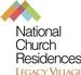 National Church Residences Legacy Village
