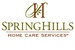 Spring Hills Home Care - OH