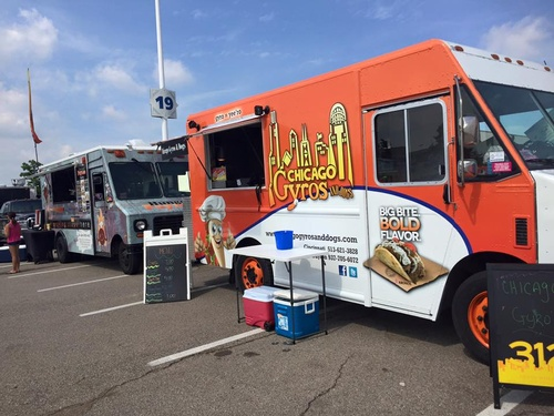 Gallery Image Chicago%20Gyro%20food%20truck.jpg