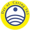 Day of Caring Foundation, Inc.