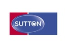 Sutton Leasing Inc.