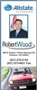 Allstate Insurance - Robert Wood
