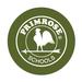 Primrose School of Beavercreek