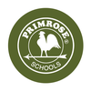 Primrose School of Beavercreek