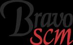 Bravo SCM