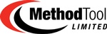 Method Tool Limited
