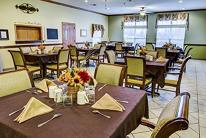 Gallery Image brookdale-beavercreek-4-dining-room.png