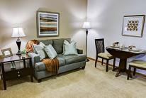 Gallery Image brookdale-beavercreek-6-living-room.png