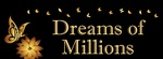 Dreams Of Millions, Inc