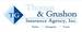 Thomas & Grushon Insurance