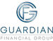 Guardian Financial Group