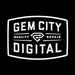 Gem City Digital, LLC