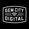 Gem City Digital, LLC