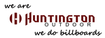 Huntington Outdoor