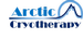 Arctic Cryotherapy LLC