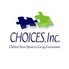CHOICES, Inc.