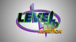 LevelUP Nutrition