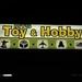 MilitaryToyShop.com, LLC DBA MTS Toy & Hobby