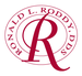 Ronald L. Roddy, DDS, Inc.