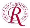Ronald L. Roddy, DDS