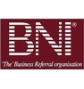 BNI (Business Networking International) The Wright Connection Chapter