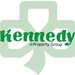 Kennedy Property Group