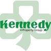 Kennedy Property Group