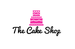 The Cake Shop Treats and Sweets, Inc
