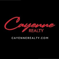 Cayenne Realty