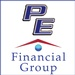 PE Financial Group