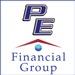 PE Financial Group