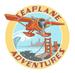 Seaplane Adventures