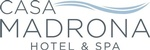 Casa Madrona Hotel