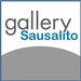 Gallery Sausalito & Working Art Studio