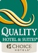 Quality Inn Waterloo/Seneca Falls