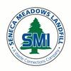 Seneca Meadows