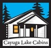 Cayuga Lake Cabins