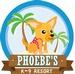 Phoebe's K9 Resort