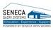 Seneca Dairy Systems