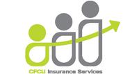 CFCU Insurance Services