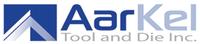 AarKel Tool & Die Inc.