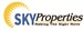 Sky Properties, LLC