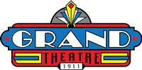The Grand Theatre, Inc.