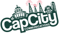 CapCity Communications